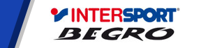 Intersport BEGRO